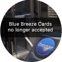 banner no more breeze card